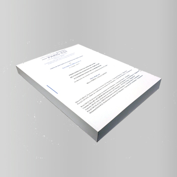 print doctoral theses, print in Paris doctoral theses